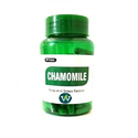 Chamomile Stress Reliever Capsule, Packaging Type: Bottle