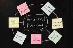 KYC Financial Planning
