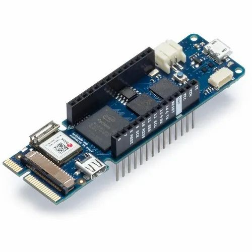 Arrow Embedded System Development Boards and Kits - Arrow