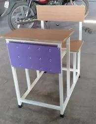 MS Table With Chair