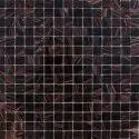 Capstona Glass Mosaics Valbonne Tiles