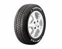 Jk Tornado 121 155/65 R13 Tubeless Car Tyre