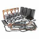 Cummins Komatsu Diesel Engine Spare Parts