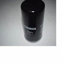6.3461.1 Oil Filter