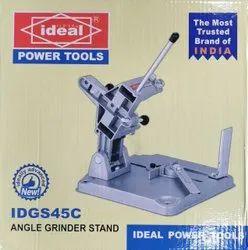 IDGS45C Angle Grinder Stand