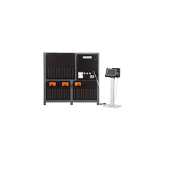 CSV Series Stationary Power Pack
