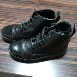 Mining Safety Shoes