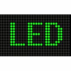 LED Display Service AMC