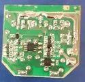 PCB Circuit Board