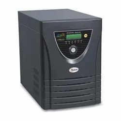 Microtek Off Grid Solar Inverter Msun 3 Kva With Mppt Charger