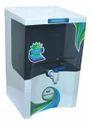 Nexus Swift RO Cabinet