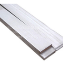 Stainless Steel Patta 904L