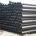 A335 P36 Pipe