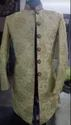 Embroidered Groom Wedding Sherwani