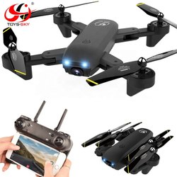 Drones at Best Price in India