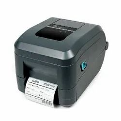 Barcode Printer Zebra GT 800
