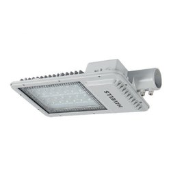120 W LED Street Light