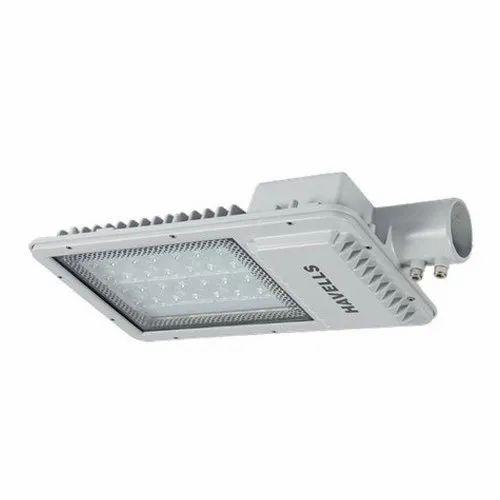 Havells 120 W Led Street Light Ip66 Rs 800 Unit Eswa Technologies Id 12166426833