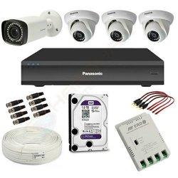 Superb Cctv Camera Cctv Security Camera Latest Price Manufacturers Wiring Cloud Inamadienstapotheekhoekschewaardnl