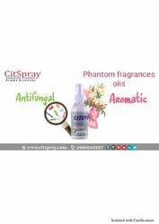 Aroma Fragrances Oils