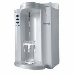 Aquasure Automatic UV Water Purifier