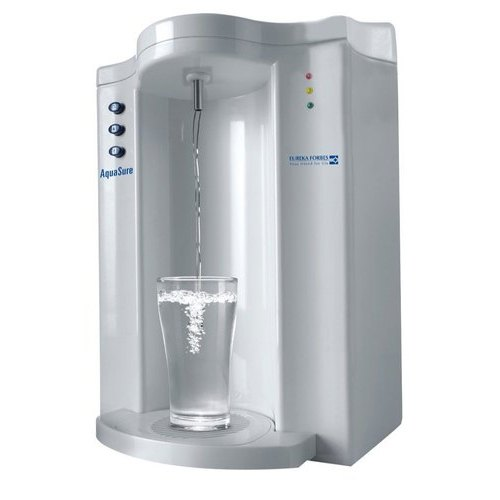 Aquasure Automatic UV Water Purifier, Rs 8600 /piece Shreya Electronics |  ID: 21189907730