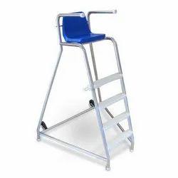 3fc0e1e651b7 Life Guard Chair. Rs 38