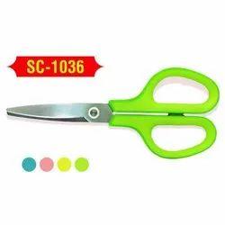 170mm Stainless Steel Scissor