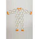 Baby Casual Night Suit