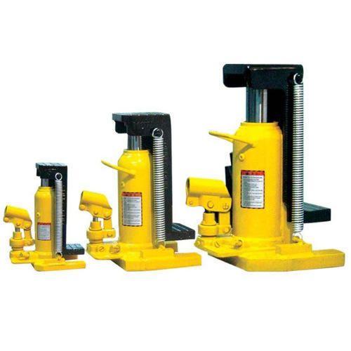 Hydraulic Jack Hydraulic Toe Jack Manufacturer From
