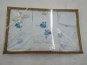 Unisex 9 Pcs Gift Set