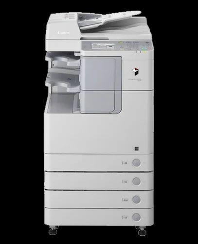 Copier & Printer spare parts - Canon IR2525 Xerox Machine
