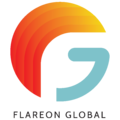 Flareon Global Services Private Limited