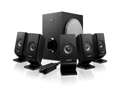 Sony Home Theater Wired Rs 8500 Piece Pratap Tech