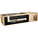 TK-439 Kyocera Toner Cartridge
