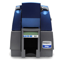 FP65i Financial Card Printer
