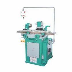 DI-114A Universal Tool & Cutter Grinding Machine