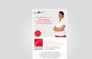 Web Communication Service