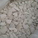 Analytical Grade Quick Lime Stone, Packaging Type: Pp Laminated Bags