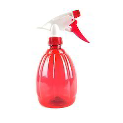 Hand Sprayer
