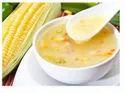 Foodix Sweet Corn Soup Mix-48g