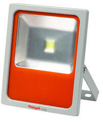 LED Flood Light 75 Watt