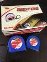 REDFIRE MEASURING TAPE 3mt