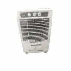 Chillers 70L Voltas Air Cooler, 4000 Cmh