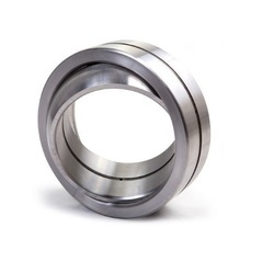 Plain Spherical Bearing Ge10 Es