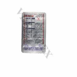 Astacap Amino Acids