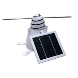 Solar Bird Repeller