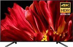XBR-65Z9F Ultra HD Smart TV