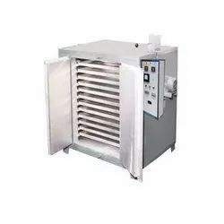 Tray Drying Ovens