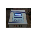 Mini IFT Interferential Therapy Unit